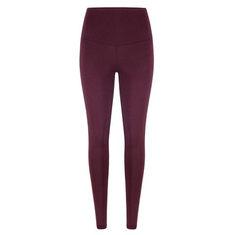 Les Lunes High Waisted Leggings