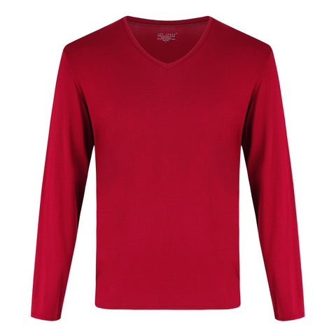 Les Lunes St Florent Long Sleeve T-Shirt