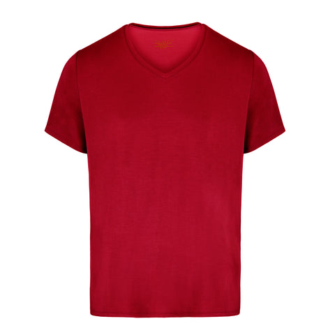 Les Lunes St Florent Short Sleeve T-Shirt