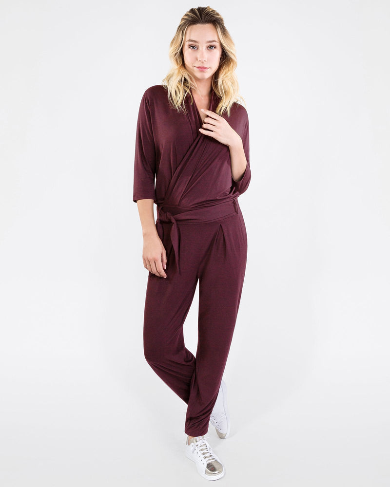 Paul Jumpsuit | LES LUNES