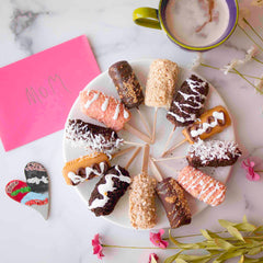 Unique Mother's Day gifts for local delivery in las Vegas