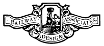 Railway Design Associates
