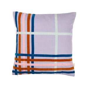 Berawa Ribbon Cushion