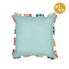 Leida Loop Cushion