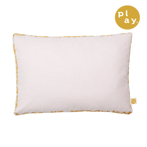 Bobbi Panel Cushion