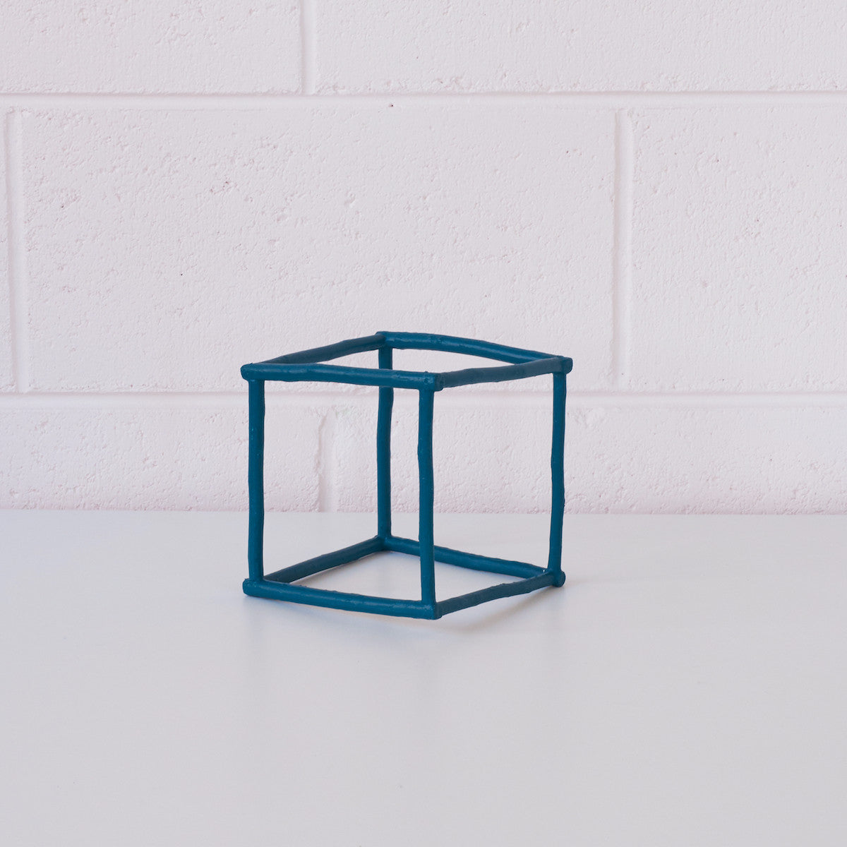 Twig Cube by Twiggargerie