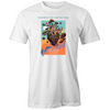'Poster-grey' Sportage Surf - Kids Youth T-Shirt
