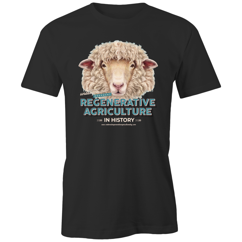 sheeplove AS Colour - Classic Tee
