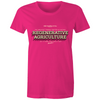 Tongue Sportage Surf - Womens T-shirt