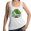 'Farm'  Sportage Surf - Kids Youth T-Shirt