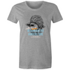 Lamalove Sportage Surf - Kids Youth T-Shirt