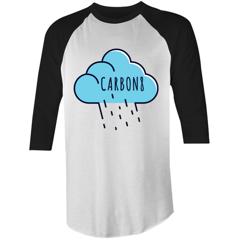 'Raincloud' AS Colour Lowdown - Mens Singlet Top