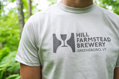 Hill Farmstead T-Shirt