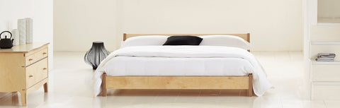 Euro King Ikea King Size Bedding 5ft 3 Quot X 6ft 6 Quot 160