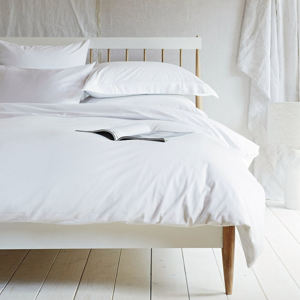 ALL COSY SOFT DUVET COVERS