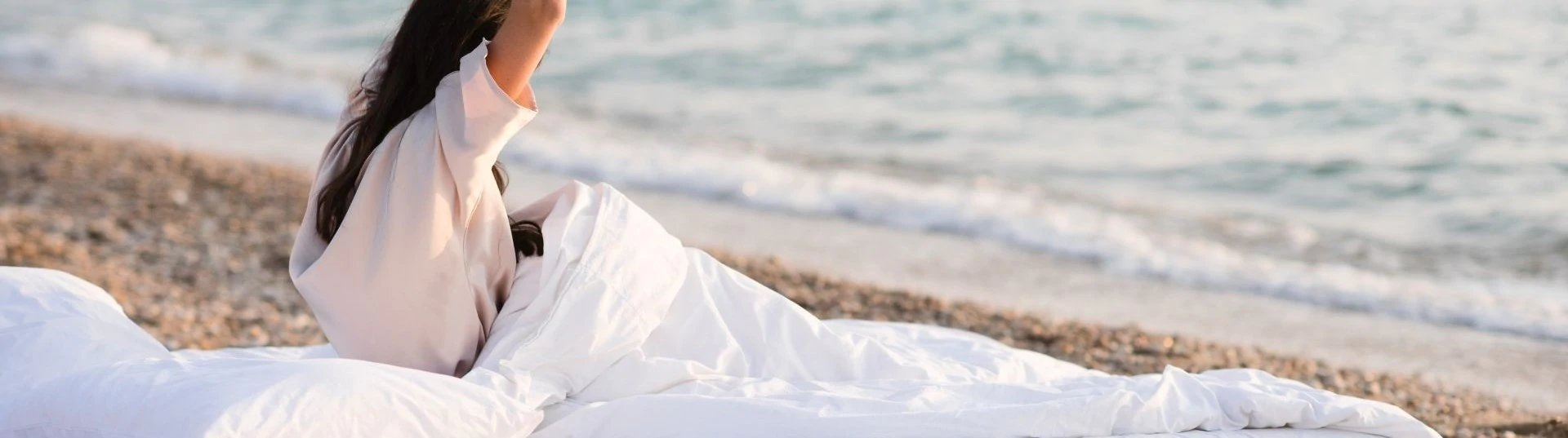 Environmentally Friendly - Ethical & Sustainable Duvets & Pillows