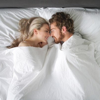 ALL DUVET COVERS - SHOP BY STYLE