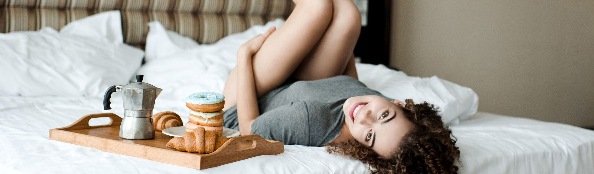 UK Super King Size Bedding - 6ft x 6ft 6