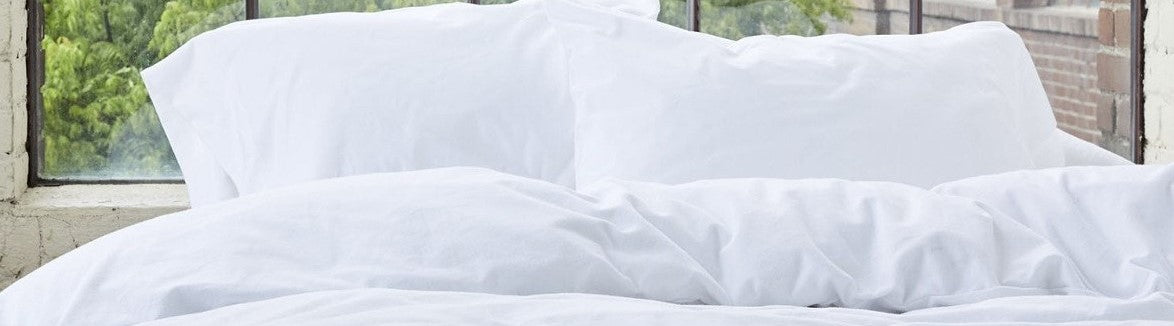 Exclusive Superior Luxury Flannelette Duvet Covers - Extra Thick 210GSM