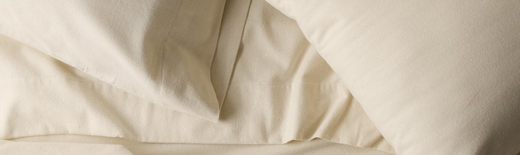 All Flannelette Bedding - Flannel, Brushed Cotton, Winceyette