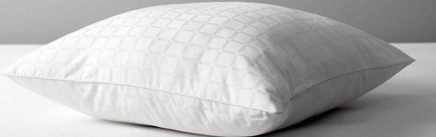 Continental / Euro Square Pillows - 26 x 26