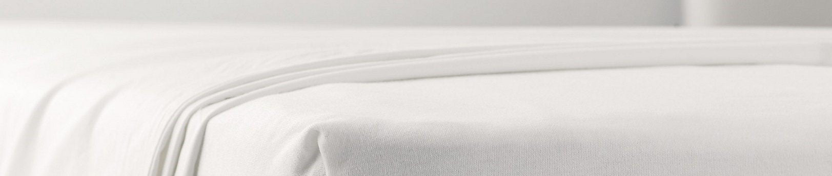 NEW Guide to Super Smooth 100% Pure Cotton Jersey?