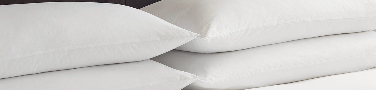 All Large Emperor Pillowcases - 50 x 107cm (20 x 42
