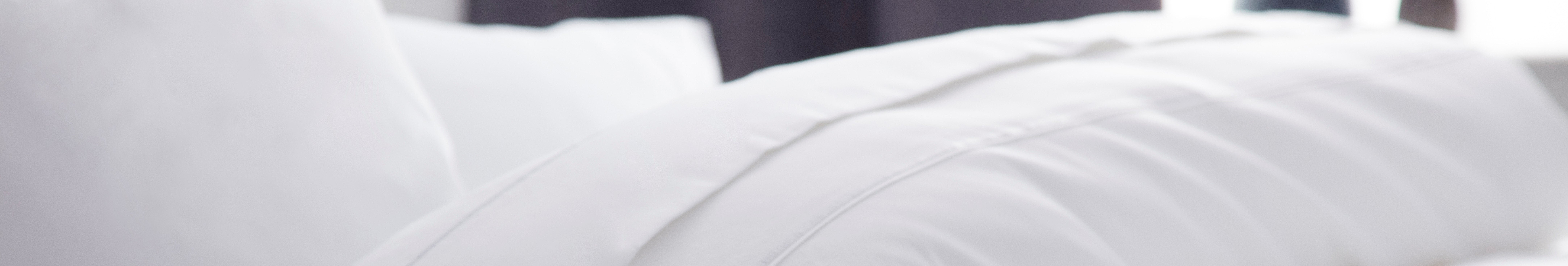 Ultimate High Thread Count Bedlinen - 1000 & 1200TC