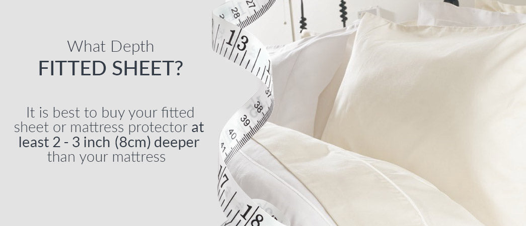 Best Luxury Feather Pillows