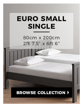 outlet store a274e 04230 Ikea Bed Linen Sizes | Standard European Sizes | Yorkshire ...