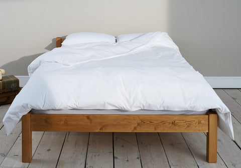 The IKEA Super King  180 x 200cm  is the same as standard UK Super King   183 x 200cm. Ikea Bed Linen Sizes   Standard European Sizes   Yorkshire