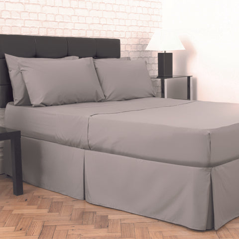 products/200_polycotton_Grey_4.jpg