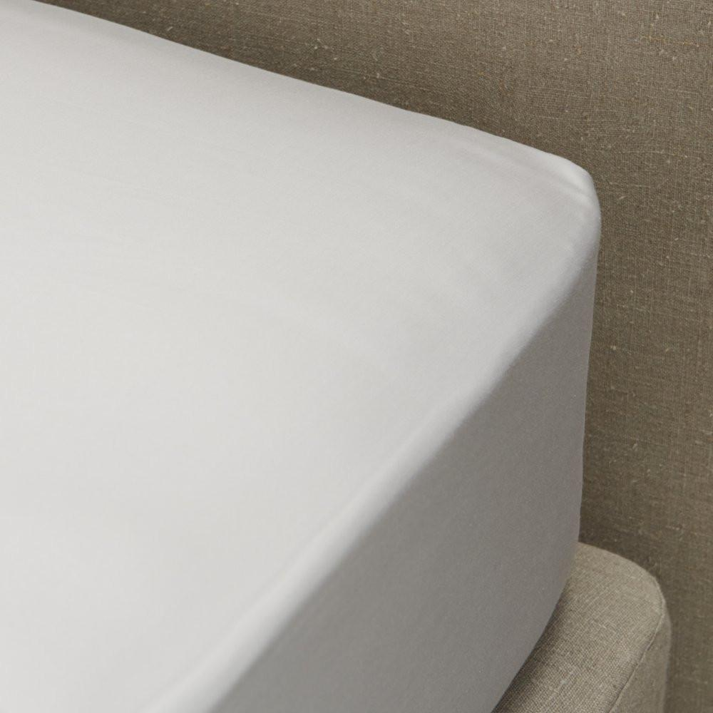 Egyptian Cotton Percale 200TC Bed Linen