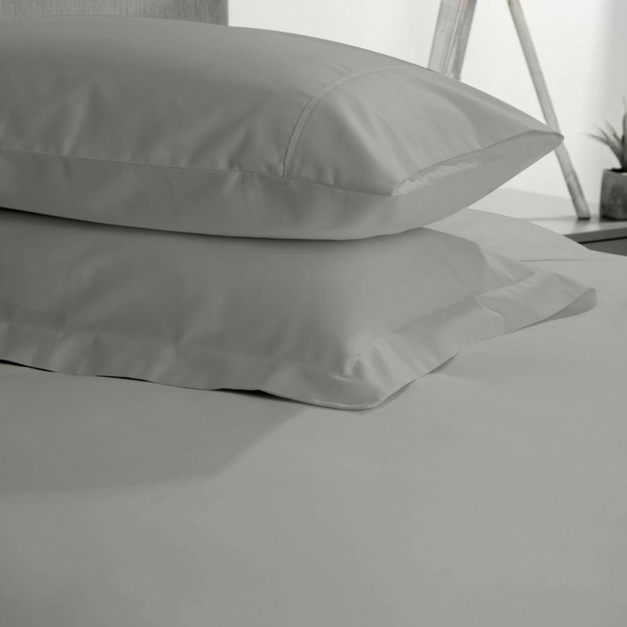 New Solid BLACK Sheet Set 100/% Egyptian Cotton Sizes /& Depth Fit Up to 1200TC