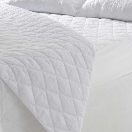 products/Coolmaxduvet2.jpg