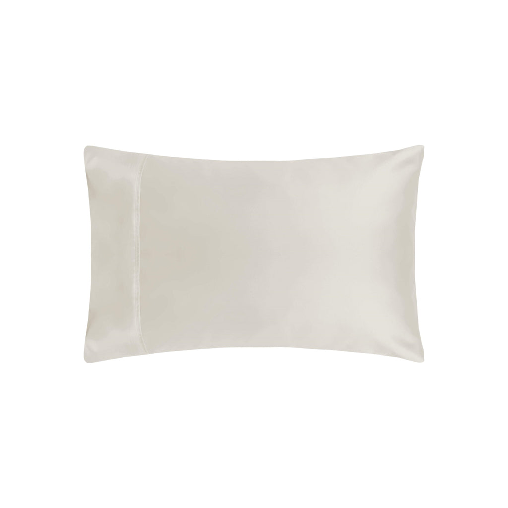 100% Pima Cotton 450TC Pillowcases