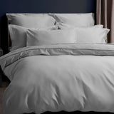 100% Pima Cotton 450TC Duvet Covers