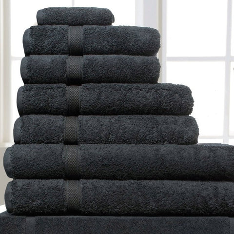 products/Towel-Black_2_1024x1024_19f714ac-6764-4cbc-a453-e5966207feb0.jpg