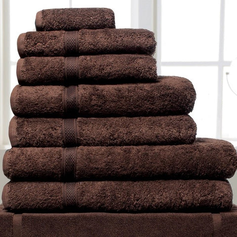 products/Towel-Chocolate_2_1024x1024_ba601085-2690-414d-b5d0-238ee1fc4d7a.jpg