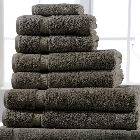 products/Towel-Slate_2_1024x1024_256df2ed-f59e-4f37-8caf-6a0a53725954.jpg