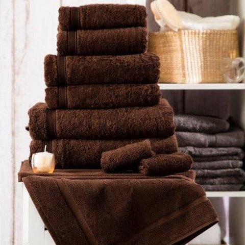 products/Towel_Chocolate_1024x1024_a91d52a4-f2ee-4044-8dc9-663630d2bccf.jpg