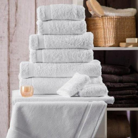 products/Towel_White_1024x1024_1.jpg