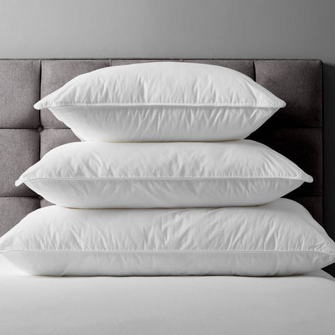 All King Size Pillows Super King Size Pillows 50 X
