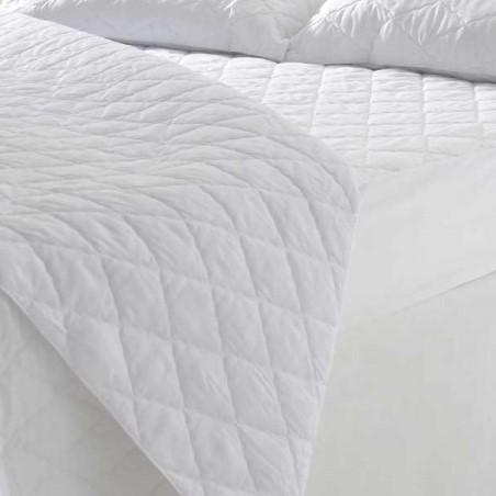 High Performance Pure Coolmax 2.5 Tog Summer Duvets