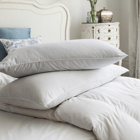 products/delightducklargepillows_1024x1024_24f5d6c0-bf57-4f79-adf3-2e6f2ea73a38.jpg