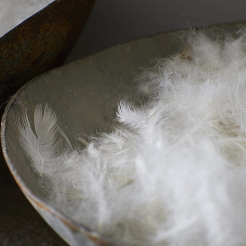 products/duckfeatherbowl.jpg