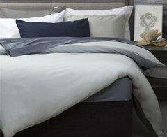 100% Egyptian Cotton - 200TC - Lots of Colours