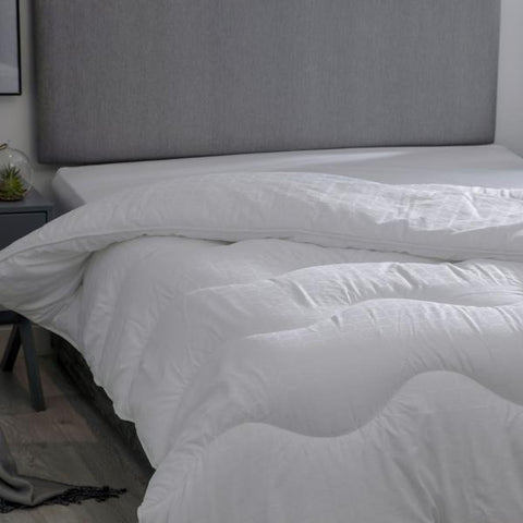 products/hotelsuiteduvet.jpg
