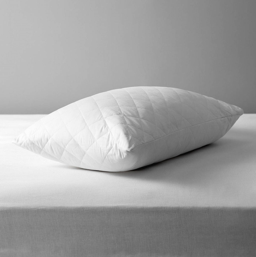 Linen Cupboard - Pillow Essentials - Made in Britain