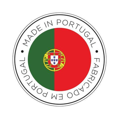 products/made-in-portugal_1024x1024_ac6c27ed-c506-48bd-9e92-e7fb851f8c97.jpg
